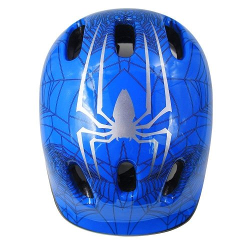 Toddler Helmet, Multi-Sport Lightweight Safety Helmets for Cycling /Skateboard/Scooter/ Skate Inline Skating /Rollerblading Protective Gear...