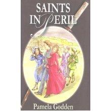 Saints in Peril