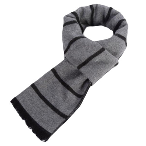 New Fashion Man Scarf Decent Business Scarves Gift -A05