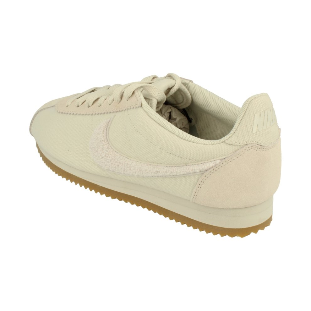 a1f0345433815 ... Nike Classic Cortez Se Mens Running Trainers 902801 Sneakers Shoes - 1  ...