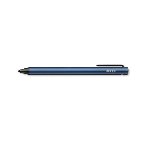 Wacom CS321A1K0B stylus pen Black