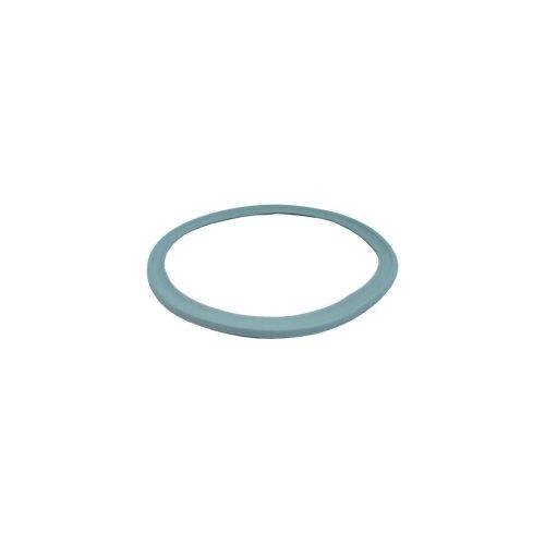 Hotpoint Tumble Dryer Door Seal