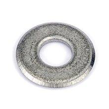 Draper Spare Cutting Wheel For 21895 Heavy Duty Tile Cutting Machine - Tcm2 -  draper wheel spare tcm2 21976 cutting