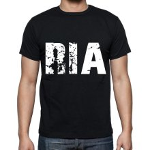 ria men t shirts,Short Sleeve,t shirts men,tee shirts for men,cotton
