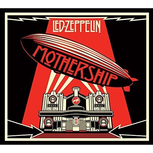 Led Zeppelin Zeppelin Led Mothershipremasteredcd Mothershipremasteredcd Mothershipremasteredcd Zeppelin Led Nk80PXwOn