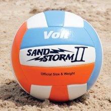 Voit Sandstorm Il Volleyball
