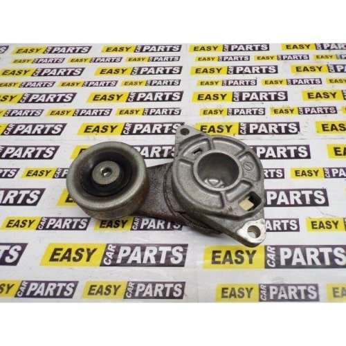HONDA JAZZ 1.4 BELT TENSIONER PULLEY