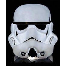 Star Wars Stormtrooper Mini Mood Light