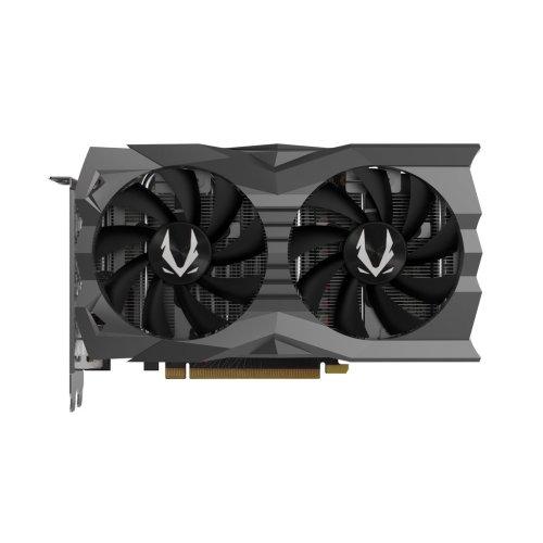 Zotac GAMING Geforce RTX 2060 ZT-T20600H-10M