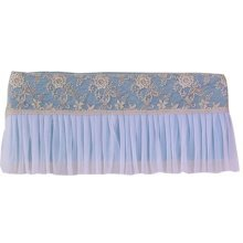 Window Ar Conditioner Cover Air Conditioner Dustproof Cover