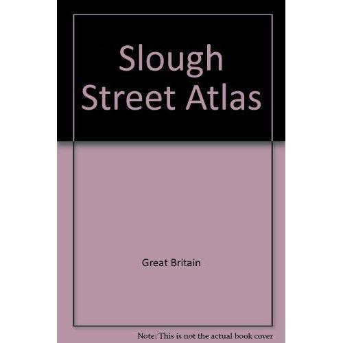 Slough Street Atlas