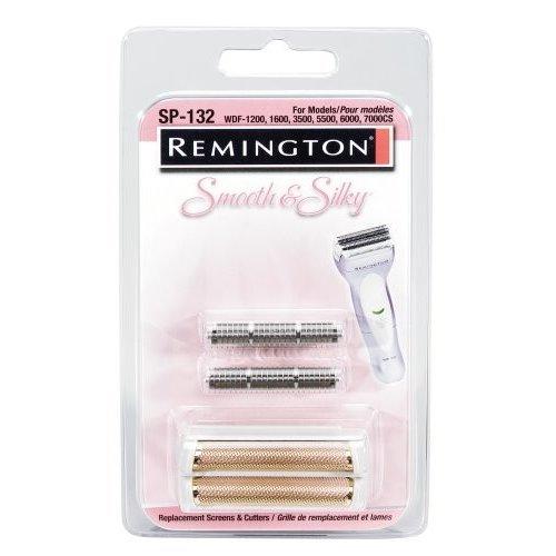Remington Shaver Foil & Cutter Combi Pack SP132