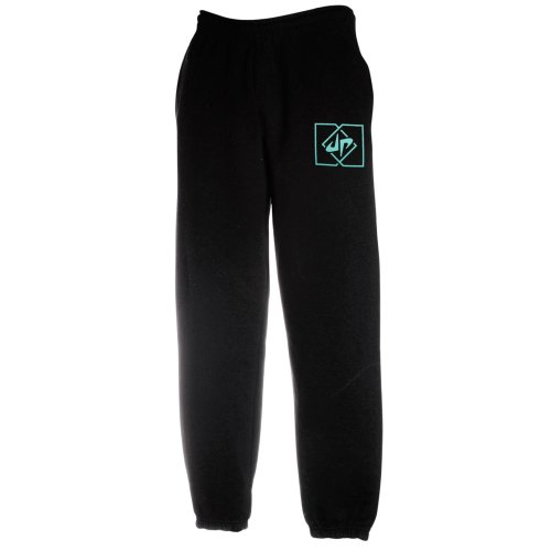 dude perfect Kids Trouser