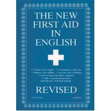 New First Aid in English Revised