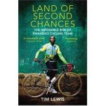 Land of Second Chances