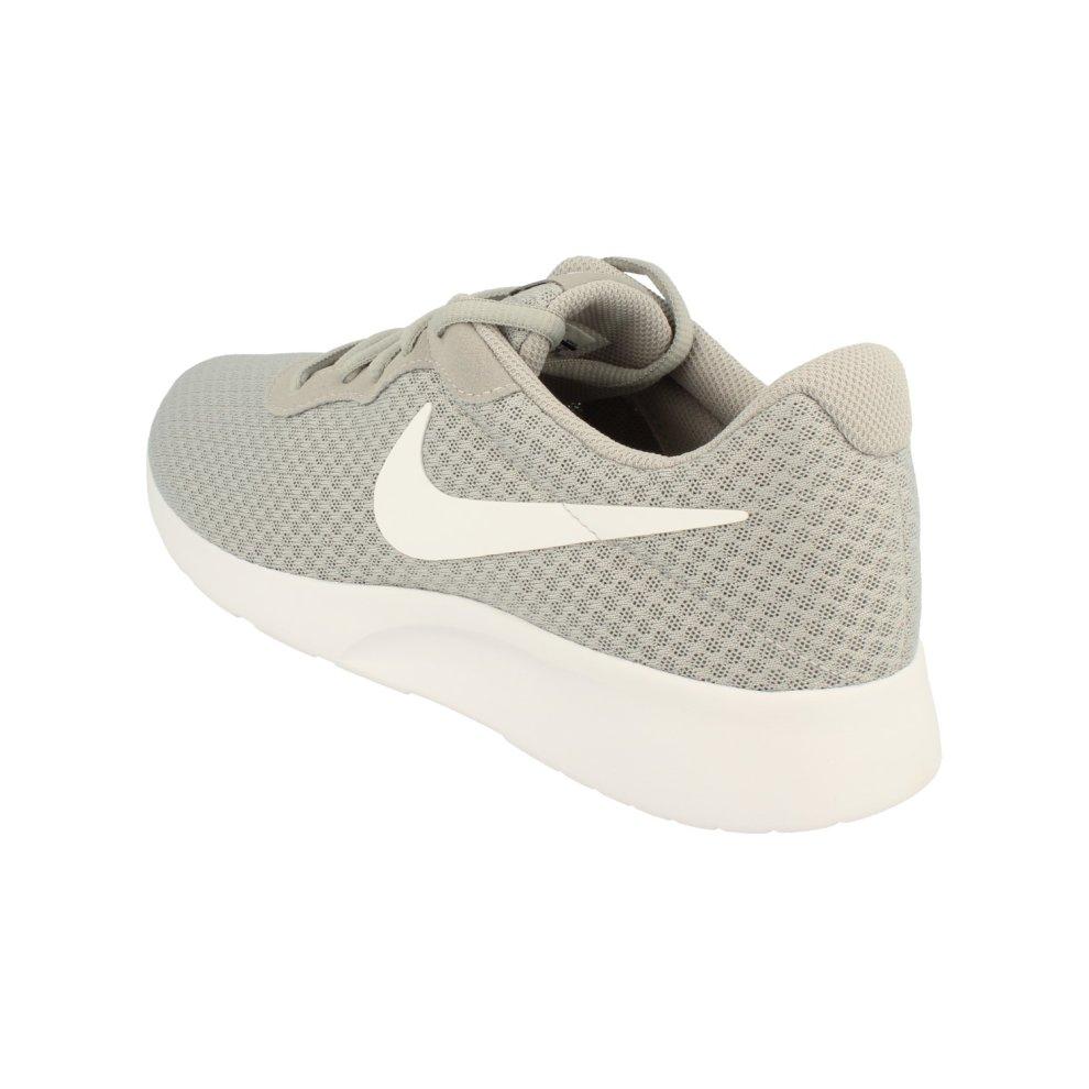 c6d3fe53dd9ffb ... Nike Tanjun Mens Running Trainers 812654 Sneakers Shoes - 1 ...