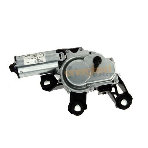 Audi A3 1996-2003 Rear Valeo Wiper Motor New