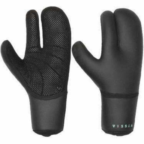 Vissla 7 seas 5mm claw wetsuit glove