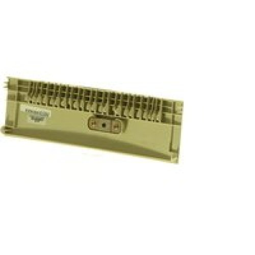 HP Inc. RP000375685 Front door assembly RP000375685