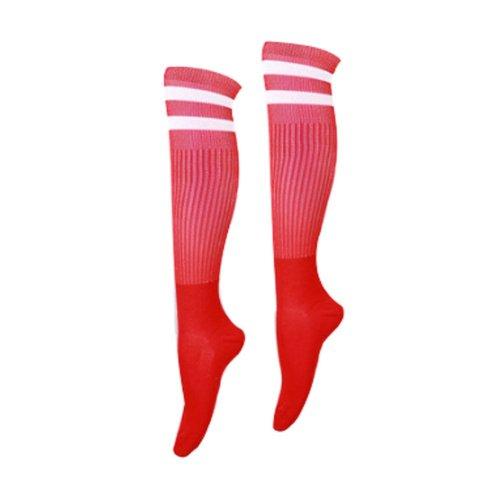 Profession Sports Game Sock Football Soccer For Men