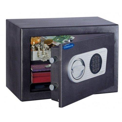 Rottner Toscana 26 High Security Safe Cash Rated Electronic Lock