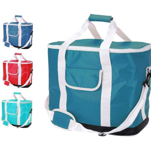 Extra Large 30 Ltr Family Cool Bag
