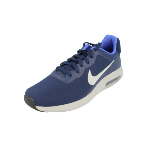40863747e0c Nike Air Max Modern Essential Mens Running Trainers 844874 Sneakers Shoes