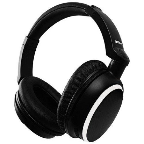 Wireless Headphones with Powerful Sound  Ultra