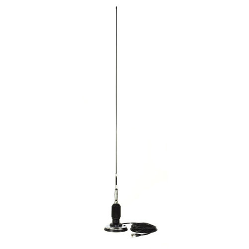 Antenna CB Albrecht 95-800, 112cm Code 6522 with magnet included