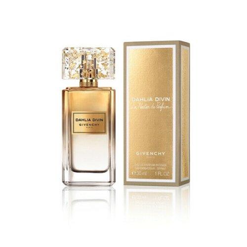 faeb7876f0 Givenchy  Dahlia Divin Le Nectar De Parfum  Eau De Parfum 30ml on OnBuy