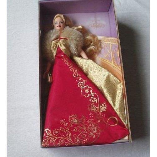Barbie Glamorous Gala