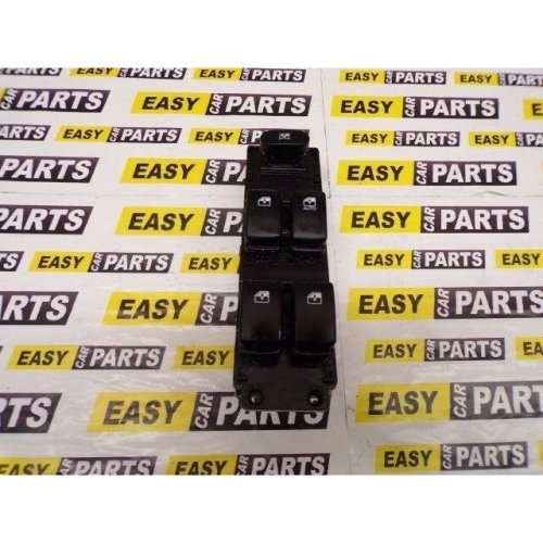 HYUNDAI i10 RIGHT SIDE FRONT WINDOW SWITCH 202006782