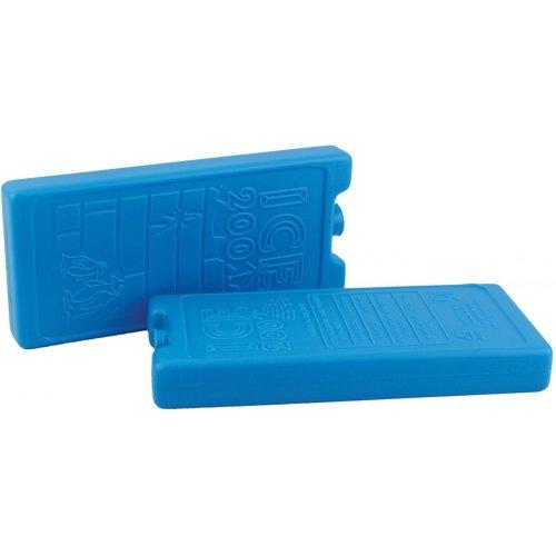 Yellowstone Twin Lightweight Freezer Pack