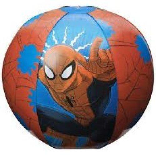 Spiderman Inflatable Beach Ball