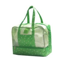 Waterproof Bath Bag Swimming Packs Gym Storage Bag-A6