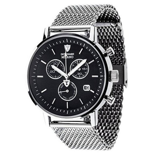 Detomaso DT1052-L - Men`s Watch