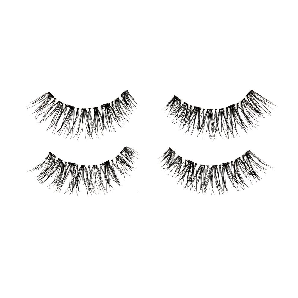 85085a9dd6c ... Ardell Magnetic Lashes Double Demi Wispies - 3 ...