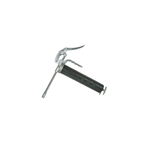 Grease Gun Trigger Action - 500cc