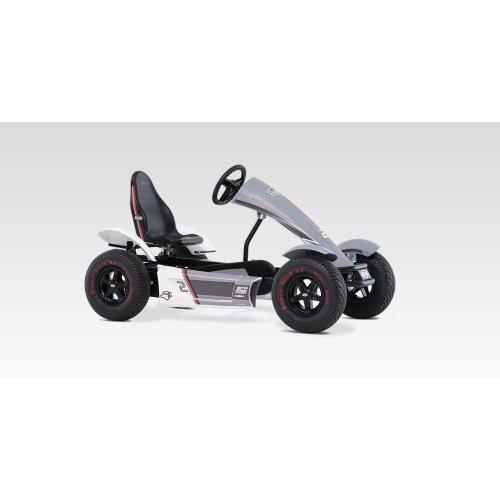 BERG Race GTS BFR-3 - Full spec Go Kart