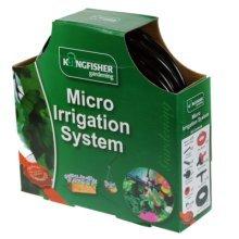 Garden Micro Irrigation System