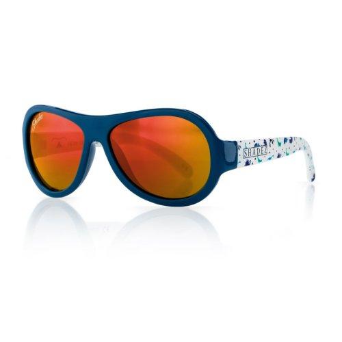 Shadez sunglasses Dino Blue