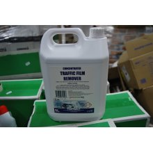 Traffic Film Remover Concentrate 5L by Greyland