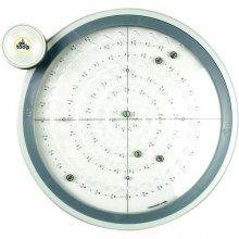 D54-00050 - Ek Success - Circle Scissor Pro Cutting Tool