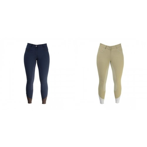 HyPERFORMANCE Womens/Ladies Oxburgh Breeches