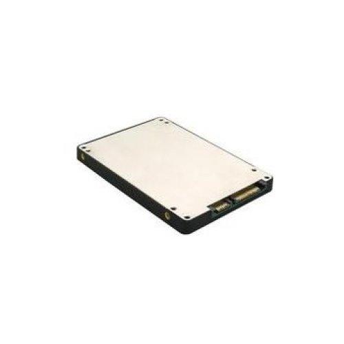 MicroStorage SSDM240I555 240GB internal solid state drive