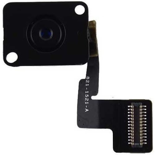 MicroSpareparts Mobile TABX-IPAR-INT-3 Rear camera module tablet spare part