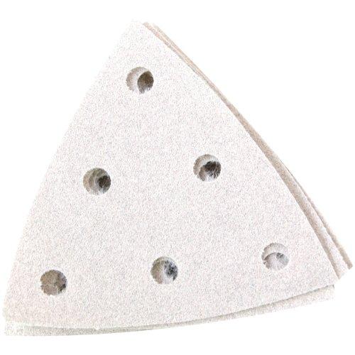 FESTOOL 492886 STF V93/6 P100 BR2/100 Abrasive sheet