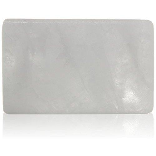 eShave Alum Block, 3.5 oz.