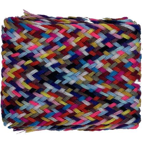 Bohin Sewing Thread Plait -