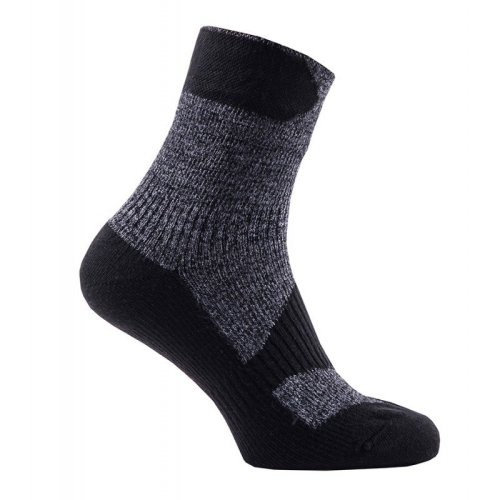 4fe616f76 SealSkinz Thin Ankle Length Sock on OnBuy